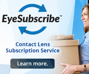 Eyesubscribe 300x250