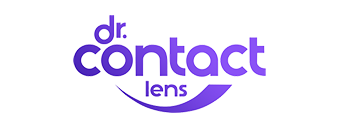 Dr contact logo