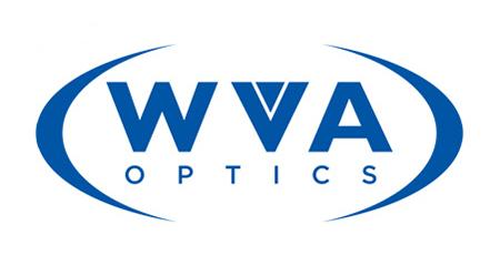 Mobile wva optics logo new